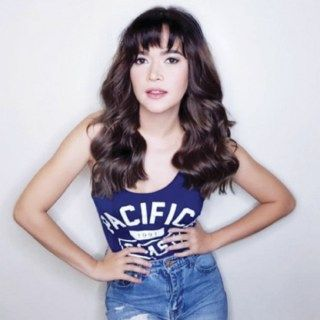 Bela Padilla on ex-BF: Package deal na kami
