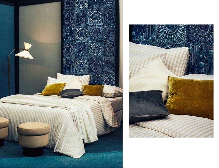 14 best zara home images on pinterest zara home cat logo and decorations. Black Bedroom Furniture Sets. Home Design Ideas