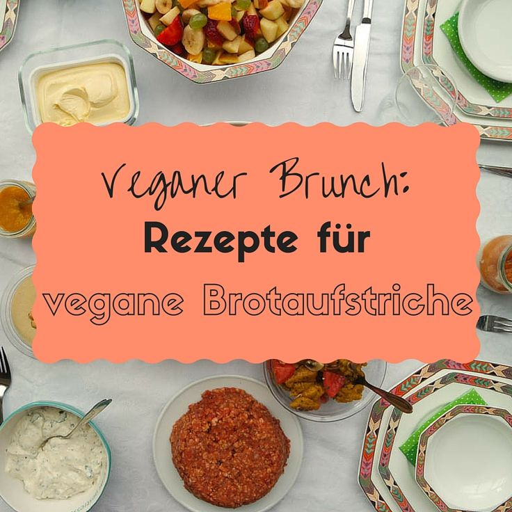 1000 ideas about vegane aufstriche on pinterest aufstrich rezepte rezept obazda and aufstriche. Black Bedroom Furniture Sets. Home Design Ideas
