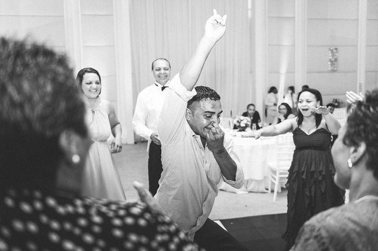 Dancing fun Debbie Lourens Photography