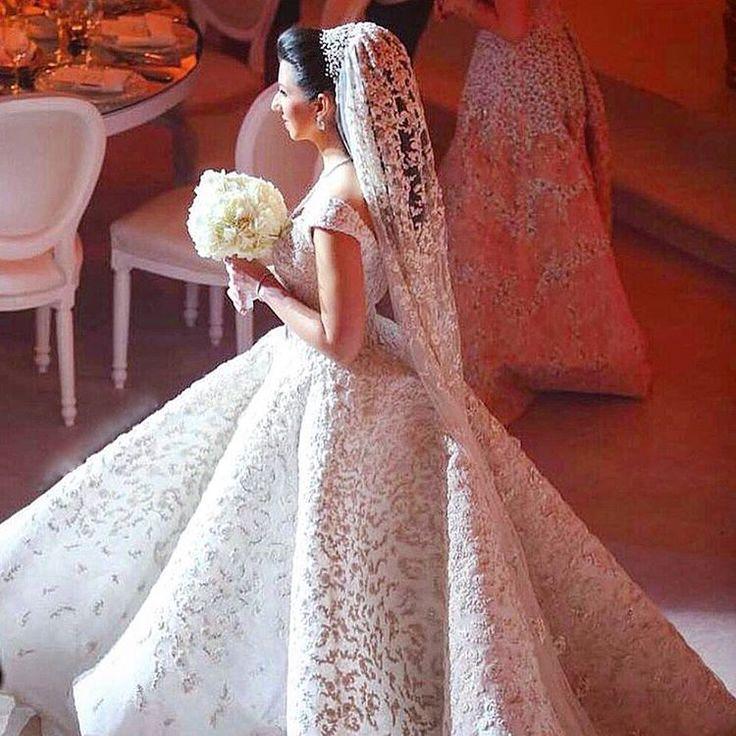 102 best lebanese weddings images on pinterest lebanese wedding a guide for the lebanese brides wedding consultant for enquiries lebaneseweddings junglespirit Choice Image