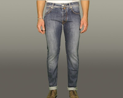 #JACOB COHEN#luxury denim  http://stores.ebay.it/galgano-abbigliamento