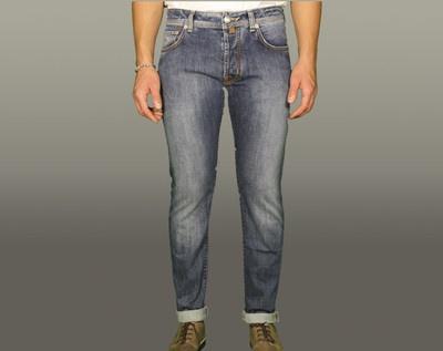 #JACOB COHEN#luxury denim  http://stores.ebay.it/galgano-abbigliamento