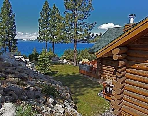 34 best images about lake tahoe on pinterest wedding for Cabin rental tahoe