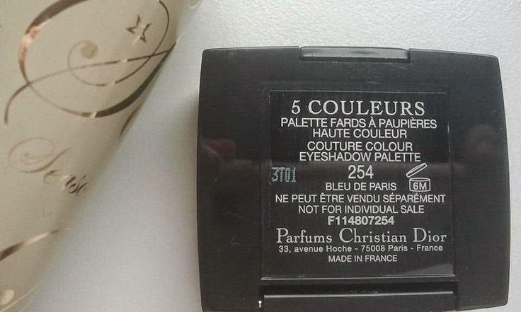 Christian-Dior-5-Colour-Eyeshadow-Palette-back