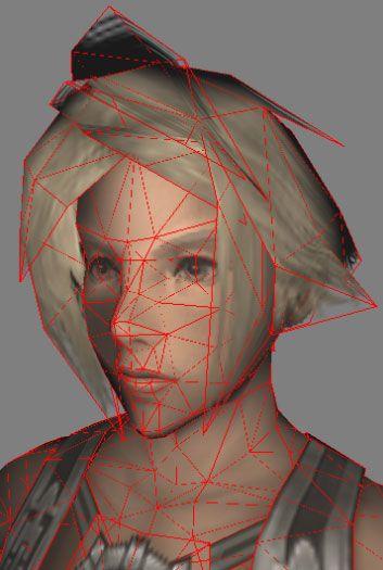 070308ff12c_.jpg (JPEG 画像, 353x525 px)