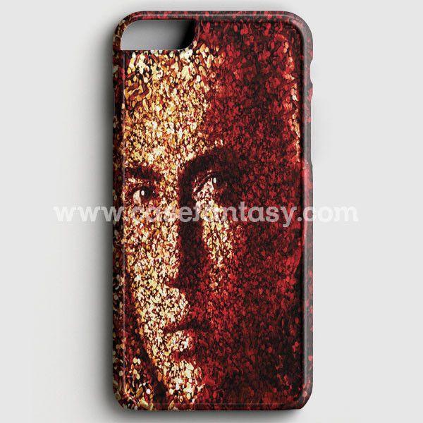 Eminem Relapse iPhone 6/6S Case | casefantasy