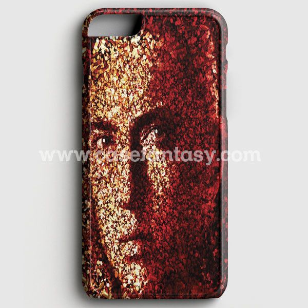 Eminem Relapse iPhone 6/6S Case | casefantasy