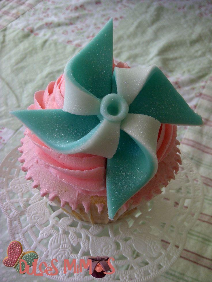 cupcakes molino