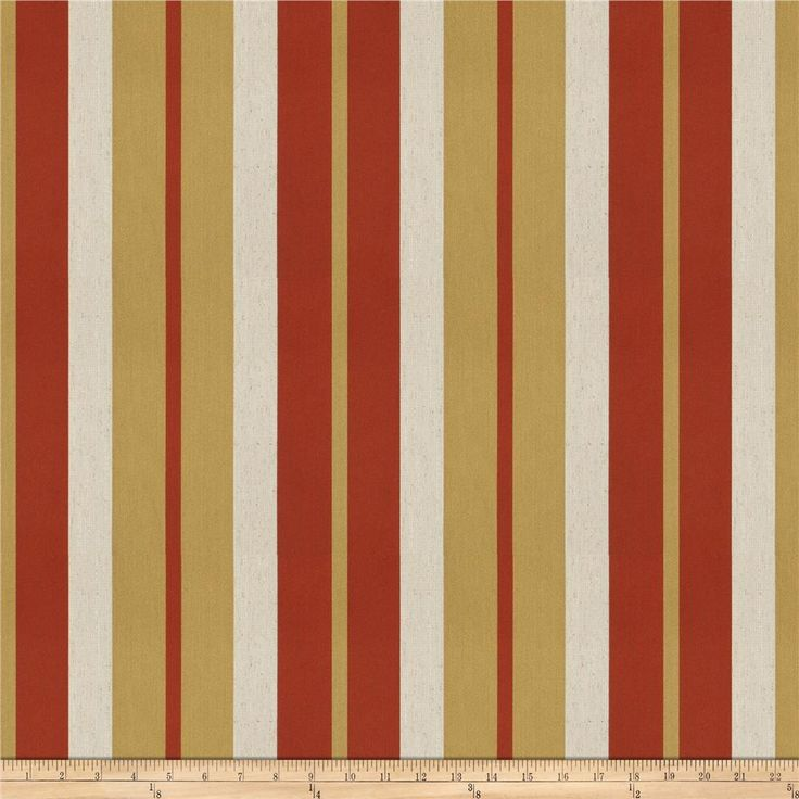 Fabricut Masterpiece Adobe from @fabricdotcom  This lovely woven fabric is perfect for draperies, valences, and upholstery projects.  Fabric features 30,000 double rubs.