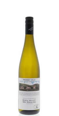 Pewsey Vale Eden Valley Riesling 2014