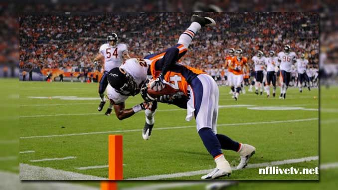 Denver Broncos vs Chicago Bears Live Stream Teams: Broncos VS Bears  Time: 8:00 PM Date: Thursday, 10 August 2017 Location: Soldier Field, Chicago TV: NFL Network Watch NFL Live Streaming Online According to the career summary, it is proved that the Denver Broncos has won just 3 times...