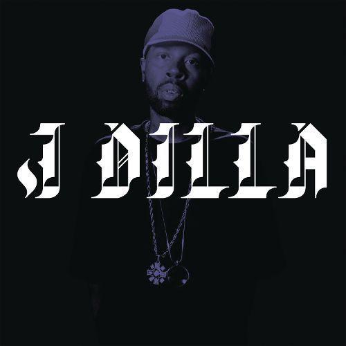 The Diary of J Dilla [CD]