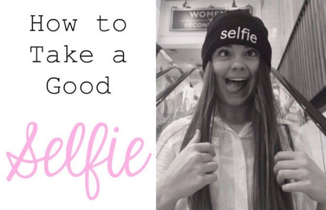 89 best photography images on pinterest photography for Creative selfie wall