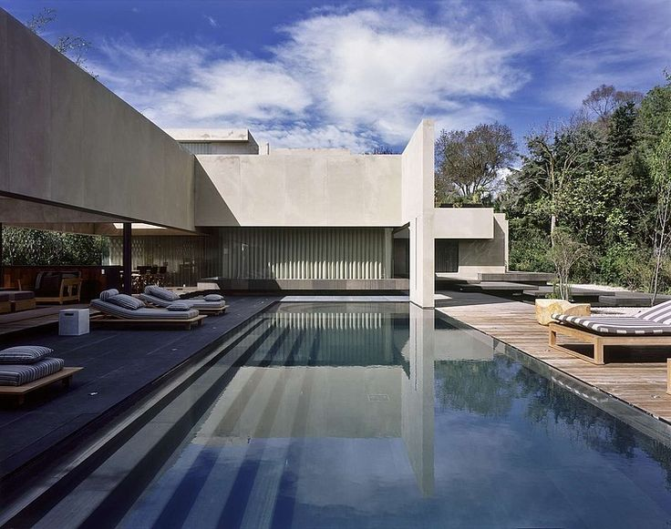 Best Arquitectura Mexicana Mexican Architecture Images On