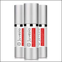 Juvesiio Anti-Wrinkle Serum