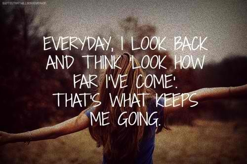17 best images about positive quotes on pinterest like