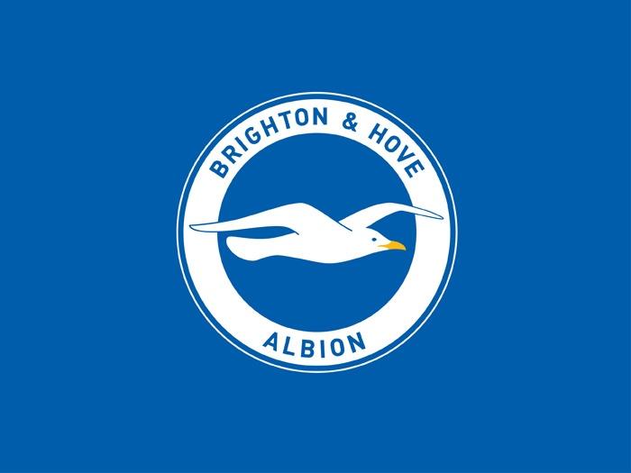 The Amex Community Stadium, City of Brighton & Hove #Stadia #Football #BHAFC
