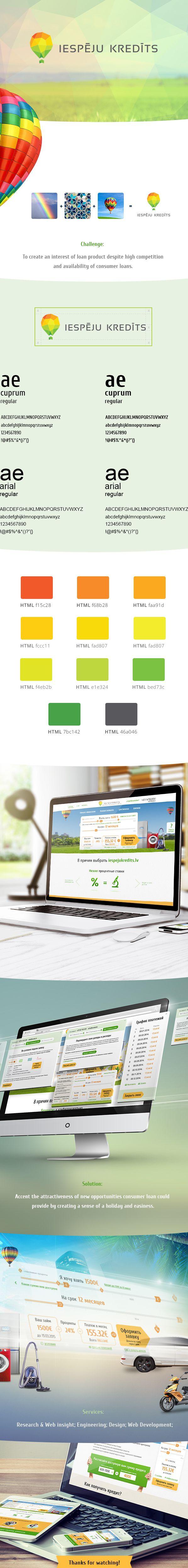 Breakthrough Web Concept for Loans Industry by uxdesignagency.com #fintech #finance #finserv #banking #banks #digitalbanking #onlinebanking #mobilebanking #bankingui #bankingux #bankux #financialui #mobilefinance #financialux #userexperience #uxdesign #uxui #ux #ui #uxdesignagency #bankdesign #financialdesign #design #webdesign #mobiledesign #mobileappdesign #mobileapp #paymentsui #banktech #financeappdesign #financialexperts #futurebanking #futurefinance