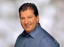Mario Jean, humoriste, comédien et animateur québécois