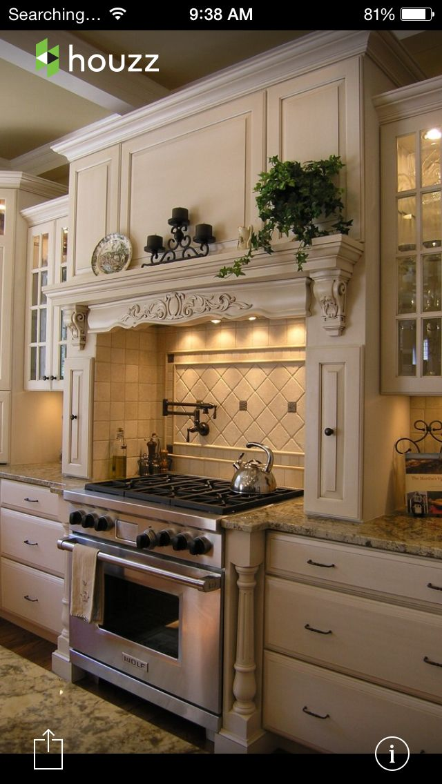 dream country kitchens 57 best country kitchens images on 3466