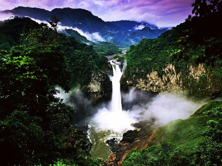 brazil images | Brazil Beautiful Places | Breathtakin' N ...