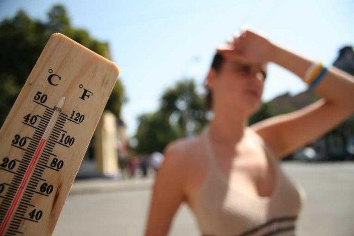 Meteo: addio freddo e pioggia, arriva il caldo con temperature fino a 25 gradi su tutta... a cura di Redazione - http://www.vivicasagiove.it/notizie/meteo-addio-freddo-pioggia-arriva-caldo-temperature-25-gradi-tutta/