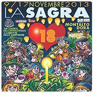 Sagra del Cavolo Verza 2013 a Montalto Dora (TO), dal 9 al 17 novembre Info su http://www.parallelo45.com/p45eventi_evento.asp?Id=9805&Cat=19