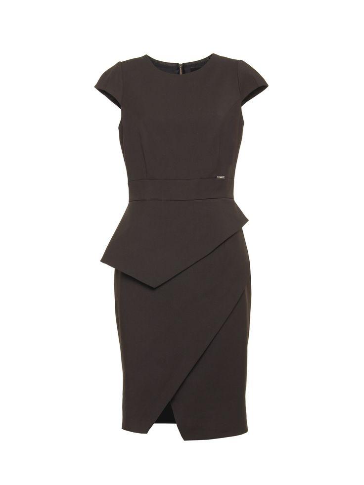 Sukienka - Sukienki - Odzież