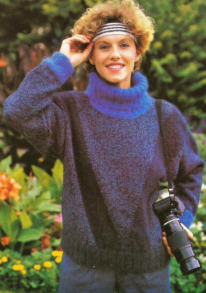 """Tricoter est finalement une activité qui me fait personnellement beaucoup de bien... quand je suis dans mes laines, je ne pense pas.... Par les """"temps qui courent""""...ne pas penser est un plaisir vrai, un petit plaisir sain qui ne coute rien et qui me..."""