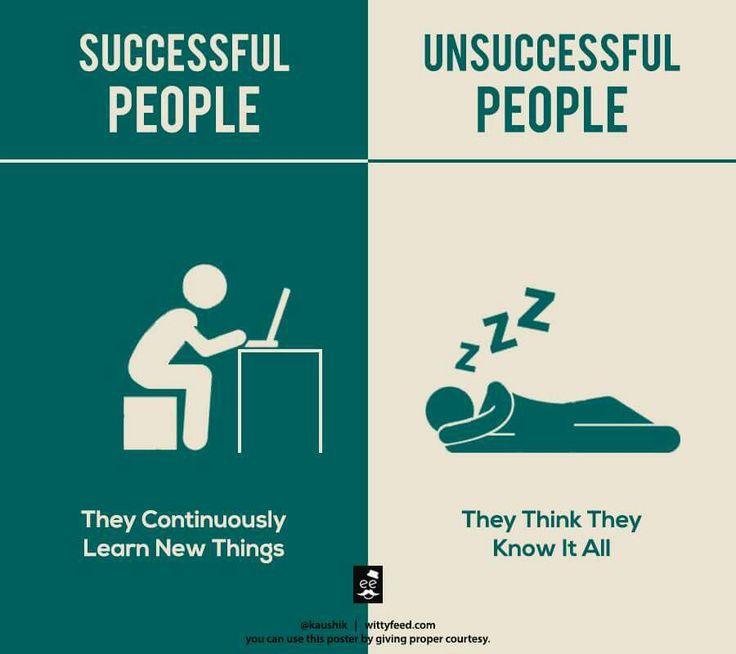 S people vs U people 3