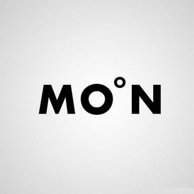 Typography at it's Best: Perfect Interpretations of The Printed Word