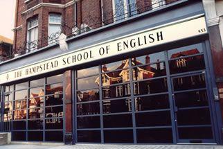 ingiltereye.com:)Dil okulları,Hampstead ucuz dil okulu,ingilterede promosyon dilokulu fiyatları http://ingiltereye.com/