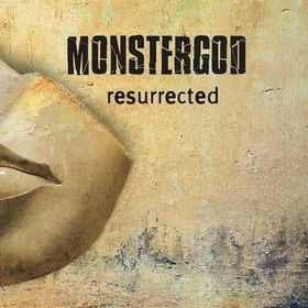 MONSTERGOD - Resurrected http://www.ekproduct.com/releases/resurrected/