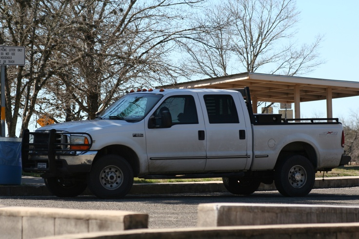58 best trucks and cars images on pinterest pickup trucks ram trucks and cars and trucks. Black Bedroom Furniture Sets. Home Design Ideas