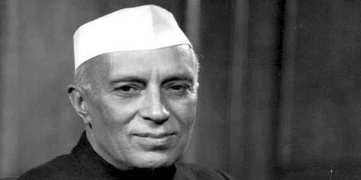 """Top News: """"INDIA: Jawaharlal NehruBiography And Profile"""" - https://politicoscope.com/wp-content/uploads/2016/10/Jawaharlal-Nehru-News-India-790x395.jpg - Jawaharlal Nehru was born on November 14, 1889, in Allahabad, India. Read Jawaharlal NehruBiography and Profile.  on Politicoscope - https://politicoscope.com/2016/10/22/india-jawaharlal-nehru-biography-and-profile/."""