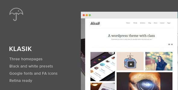 148 Best Cms Wpthemes Images On Pinterest