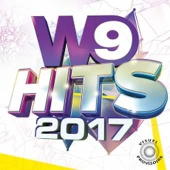 Kungs, Sia, Imany, Maître Gims