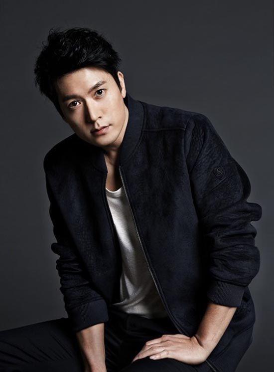 SBS's Yong-pal loses actors, considers adding Jo Hyun-jae » Dramabeans » Deconstructing korean dramas and kpop culture