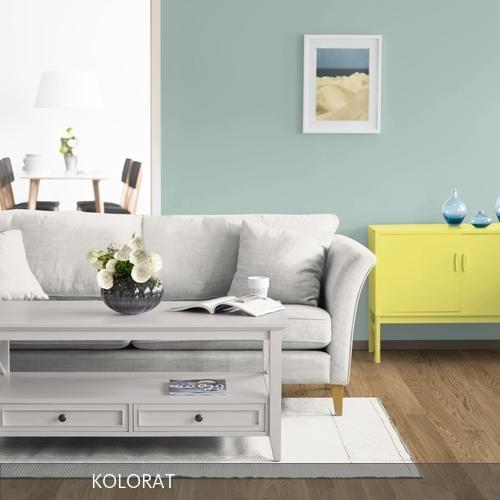 11 besten Wandfarbe VIOLETT-LILA Bilder auf Pinterest Farben - wohnideen wohnzimmer lila farbe