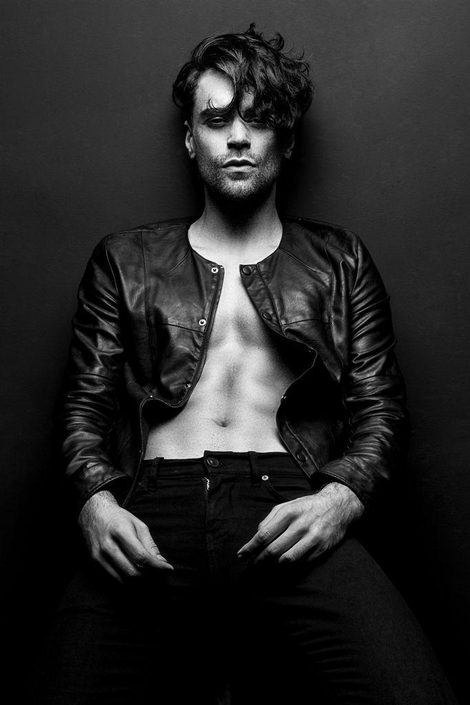 Костя Чумак_модель парень_модельные тесты парень_модель_сексуальный паренб_красивый парень (7)