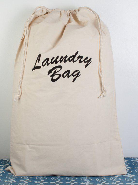 Laundry Bag Drawsting Bag Laundry Tote Washing Bag Laundry Bag Bags Laundry Tote