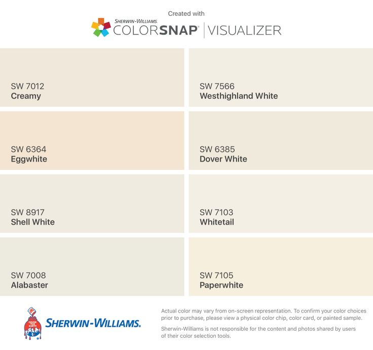 Best 25 sherwin williams dover white ideas on pinterest dover white white paint colors and for Sherwin williams exterior paint color visualizer