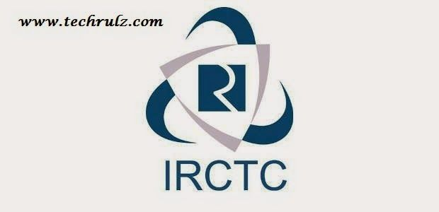How to Book IRCTC Tatkal Tickets Quickly[Tricks&Tips]