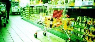 E' caccia al risparmio, ecco i supermercati più convenienti di Milano