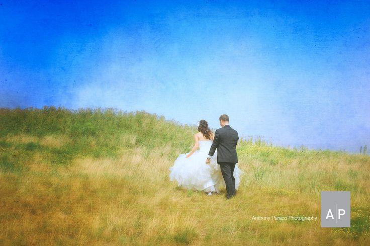 Wedding Photography at Eagles Nest Golf Club
