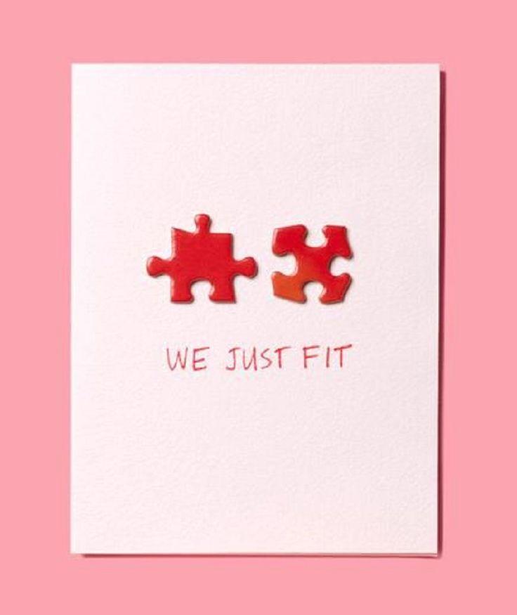 135 best Valentines images on Pinterest  Birthdays Homemade