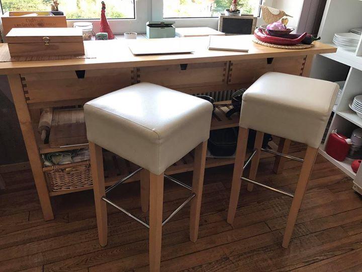Best 25+ Küche gestalten ikea ideas on Pinterest | Ikea ... | {Vorratsschrank küche ikea 40}