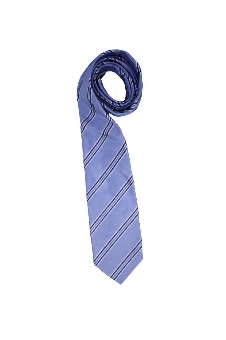 BOSS Ties/Vintage Ties/Gentleman's Ties/Fashion Ties/Silk Neckties/Men Gifts/Gents Gifts/Classy gifts/Budget ties