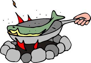 Fabrication, Storage, Buying of Fish and Shellfish